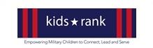 KidsRank_logo1