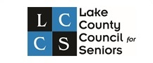 LCCS_logo