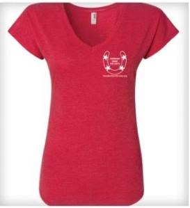 FFFV Women's Shirt