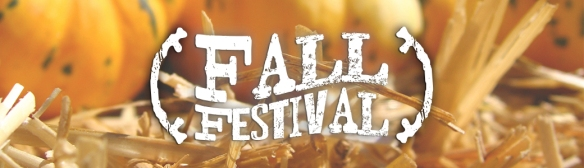 FFFV Fall Festival clip art