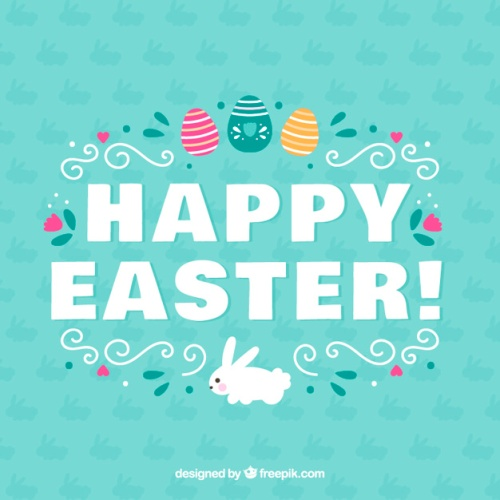 ornamental-happy-easter-background_23-2147540012